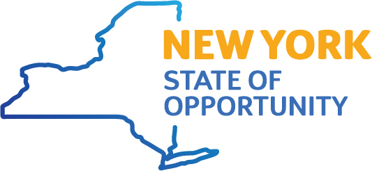 NY-State-Logo