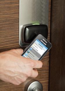 mobile-key-nfc-224w