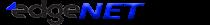 Edgenet Services